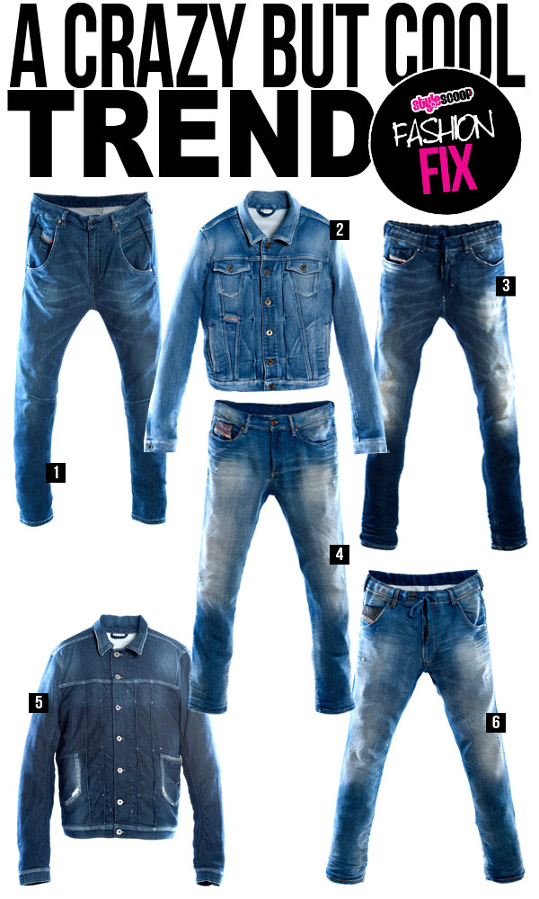 diesel-jogg-jeans-crazy-cool-trend