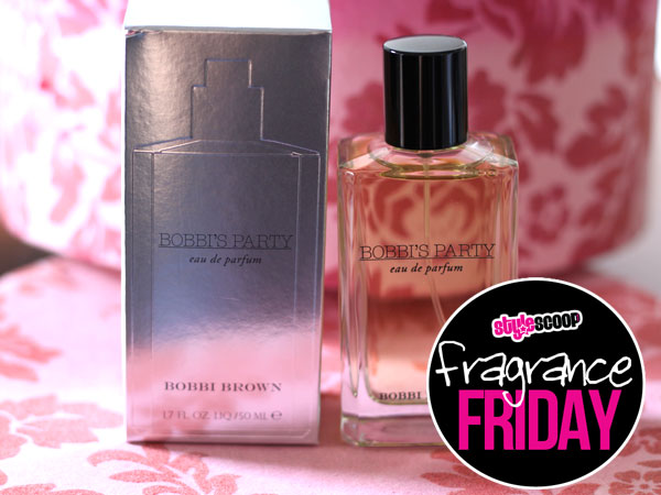 fragance-friday-bobbi's-party_2