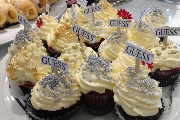 GUESS – 30 Sexy Years and Event Photos Durban