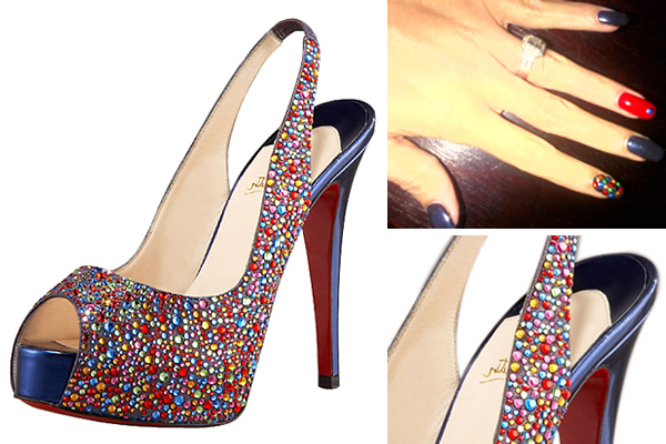 nails-louboutin-feature