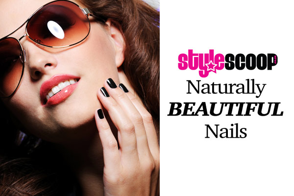 stylescoop-naturally-beautiful-nails