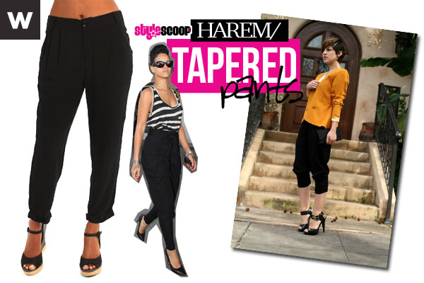 stylescoop-woolies-scoop-tapered-pants