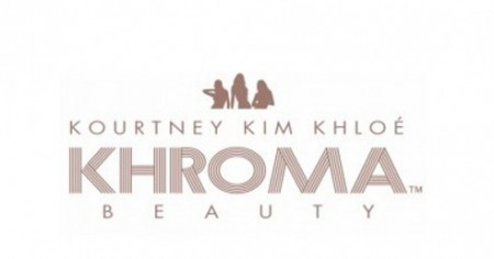 Kardashians to Launch Their Own Cosmetic Line