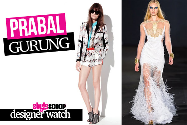 desinger-watch-prabal-gurung