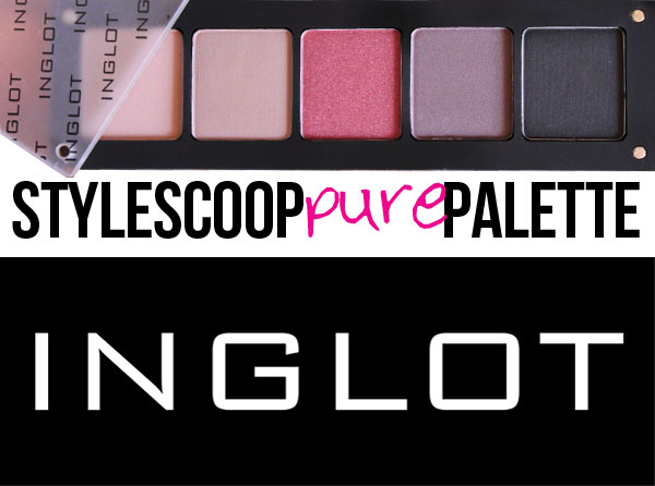 inglot-stylescoop-pure-palette