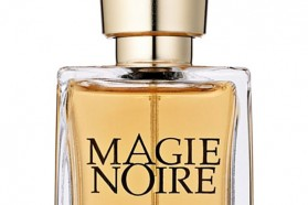 Fragrance Friday – Lancome MAGIE NOIRE