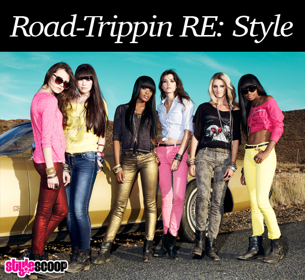 road-trippin-re-style