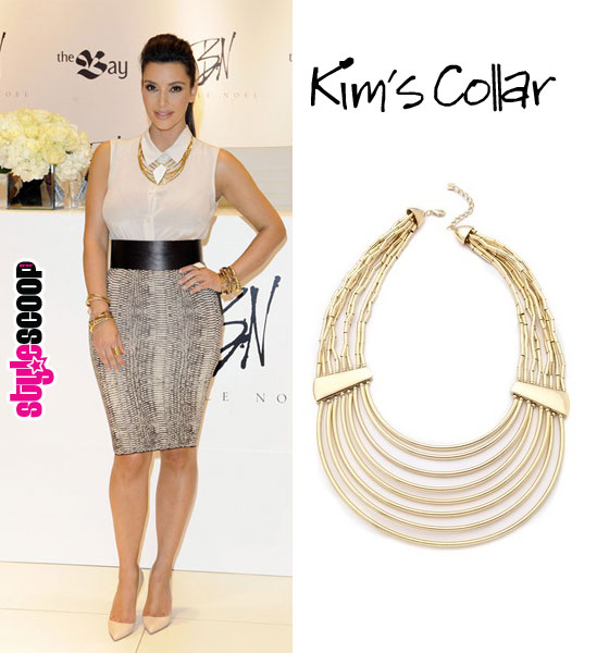 collars-and-cuffs-kim-kardashian-belle-noel