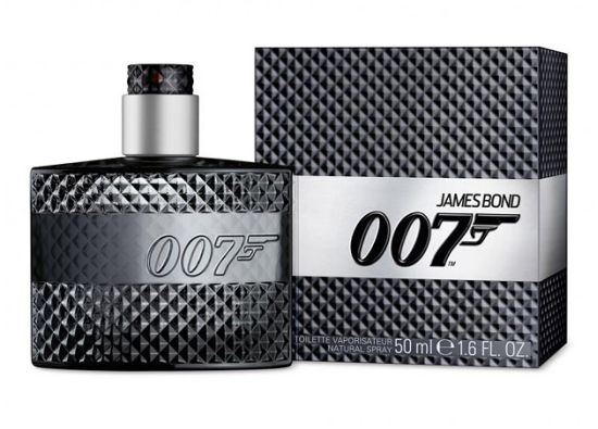james_bond_007_fragrance_vfofl