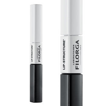 Review: Filorga Lip-Structure