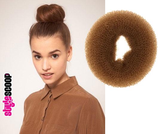 stylescoop-hair-donut