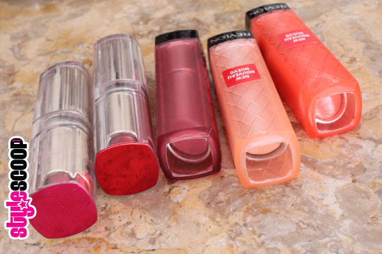 stylescoop-lip-butters