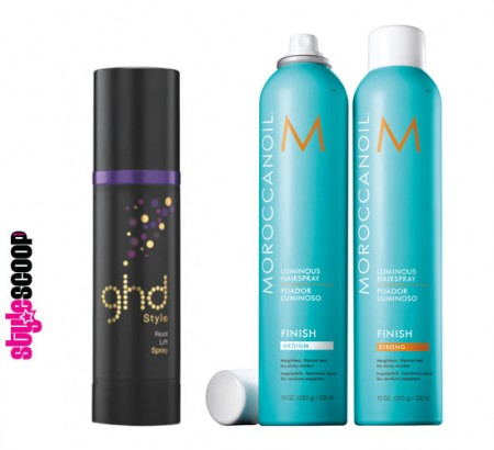 The Big Tease – All the Products and Tools you Need for Big,Va-Va-Voom Hair