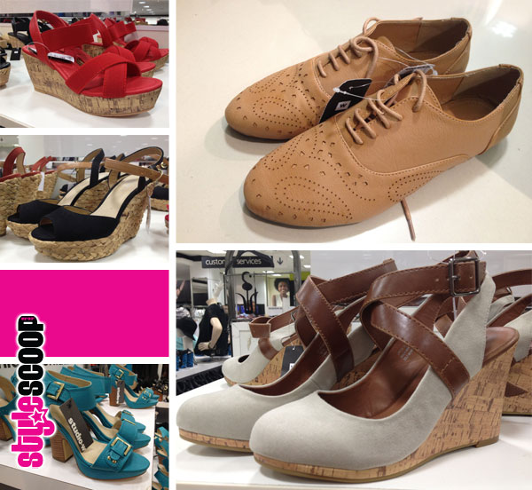 stylescoop-woolies-scoop-winter-to-spring-shoes