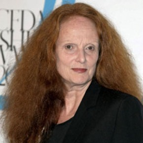 Grace_Coddington_x200_x290