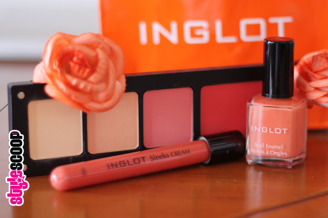stylescoop-inglot-hawaaian-bar-featured
