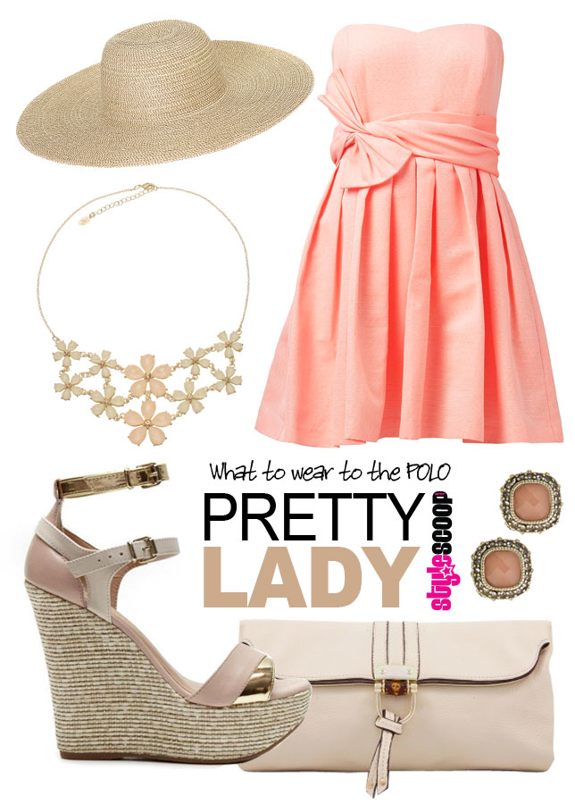 stylescoop-polo-pretty-lady