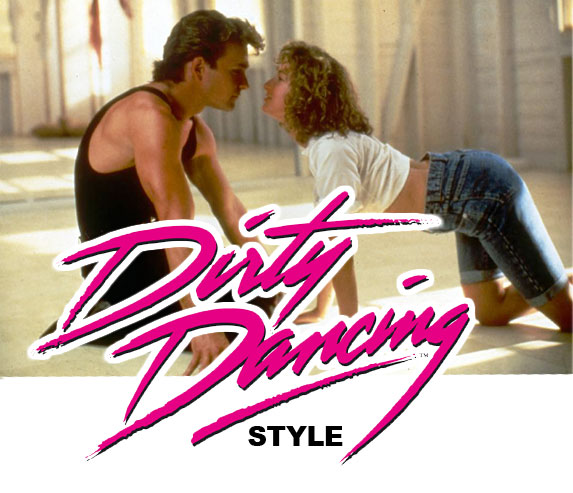 dirty-dancing-style-featured