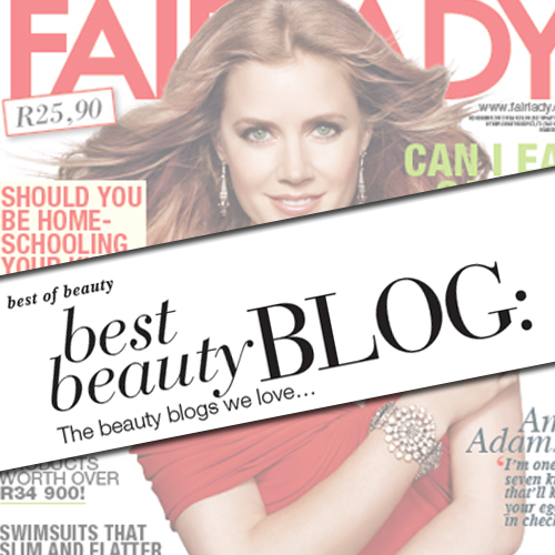 fairlady-best-beauty-blog-featured