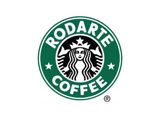 starbucks-logo-Rodarte