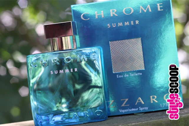 stylescoop-azzaro-chrome-summer-box