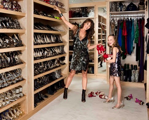 tamara-mellon-shoe-closet