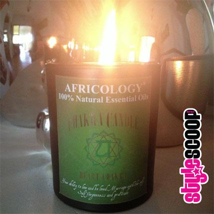 africology-chakra-candle