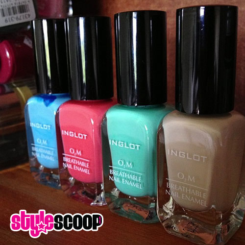 inglot-breathable-nail-polish