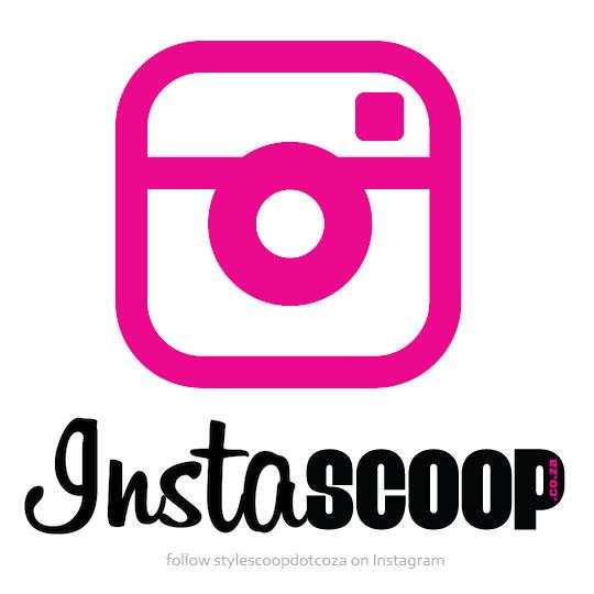 StyleScoop InstaScoop