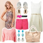Shopping Scoop – Candy Crush