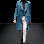 GUCCI Menswear – <em>What the Glam Guys will be wearing for Winter 2013</em>