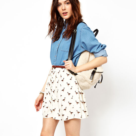 skater-skirt-featured