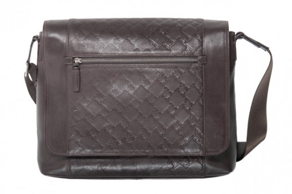 stylescoop-TUMI-Ticon-dark-brown-messanger-tote