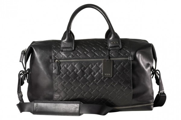 stylescoop-TUMI-Ticon-soft-travel-satchel