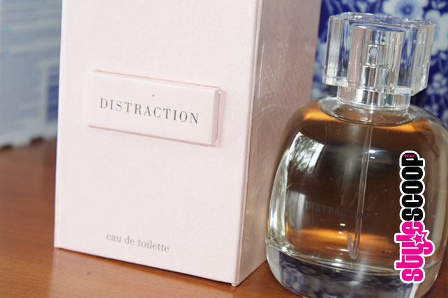 Woolworths Distraction Fragrance | on www.stylescoop.co.za