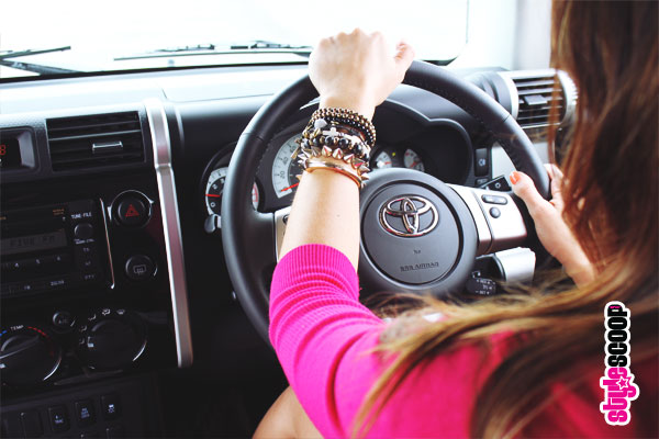toyota-fj-cruiser-inside-driving-2