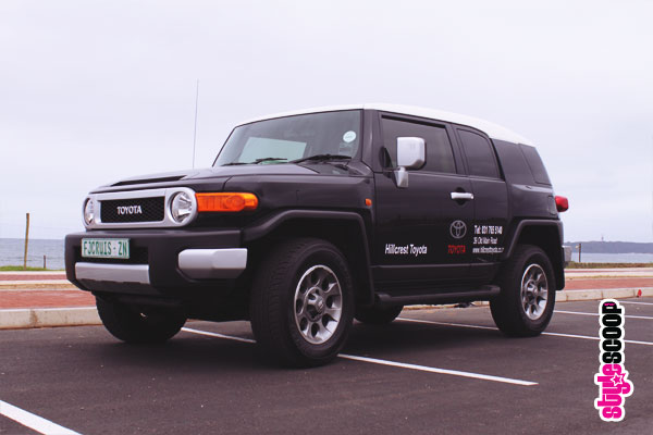 toyota-fj-cruiser-side-1