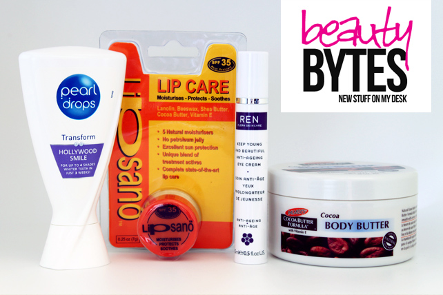beauty-bytes-forever-young