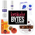 <em>Beauty Bytes</em>: Look Younger