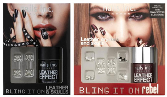 nails-inc-leather-and-skulls-bling-it-on