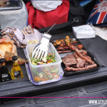 Picnic in the Park – Places to go in Durban