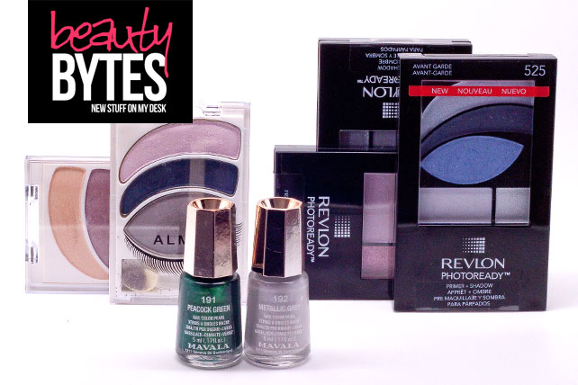 beauty-bytes-new-colour-products
