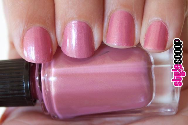 guerlain-colour-lacquer-64-gemma