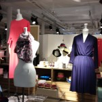 H&M Launch <em>& Other Stories</em>