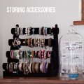 How I Store My Accessories