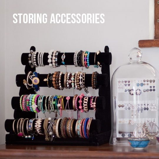 storing-accessories-featured