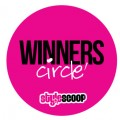 Congrats to Our Crocs Wellies Winner!