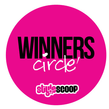 stylescoop-winners-circle