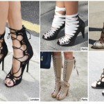The Ultimate HOT SHOE list! All the Styles You Have To Have!