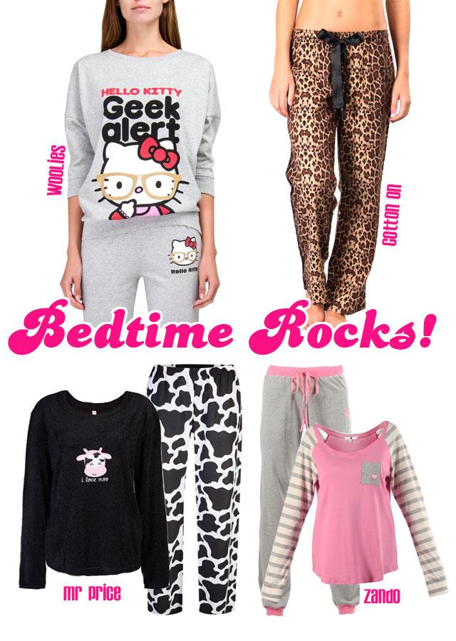 bedtime-rocks